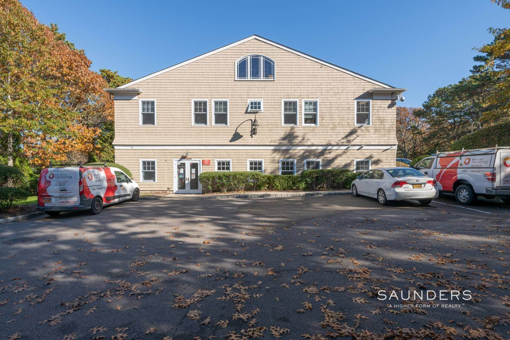 Commercial at Southampton Office Property For Investor Or User 2036 County Road 39, Southampton, Southampton Town, NY 11968