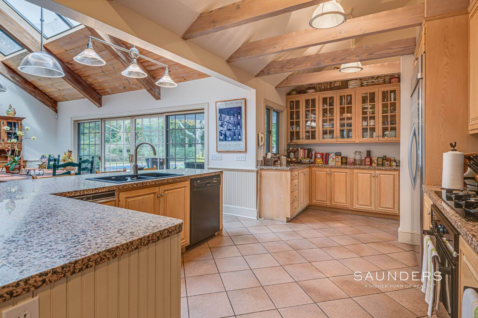 10. Single Family Homes for Sale at Prime 2.8 Acres In Sagaponack Village W/ Barn & Room For Tennis 44 Greenleaf Lane, Sagaponack Village, Southampton Town, NY 11962