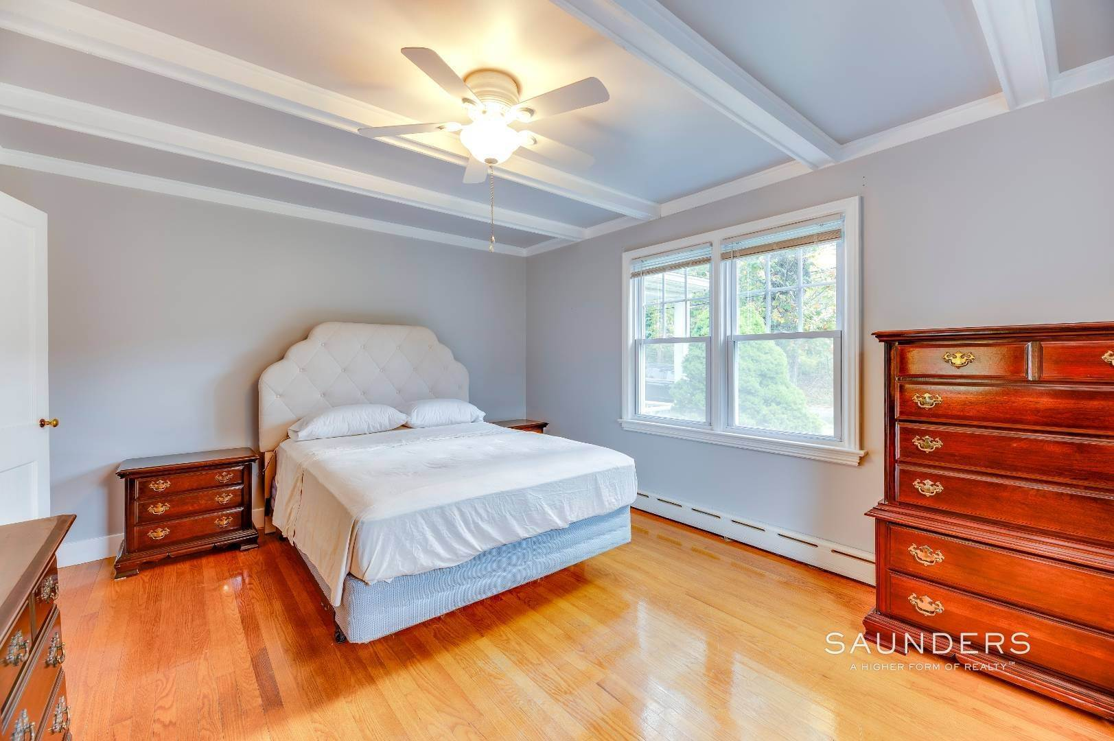 11. Single Family Homes for Sale at Sag Harbor Amazing Opportunity - Legal Two Family Home 40 Carroll Street, Sag Harbor, Southampton Town, NY 11963
