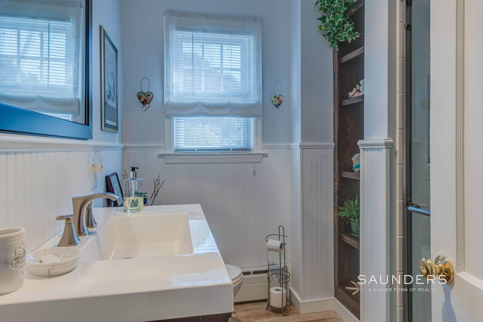 13. Single Family Homes for Sale at Sag Harbor Amazing Opportunity - Legal Two Family Home 40 Carroll Street, Sag Harbor, Southampton Town, NY 11963