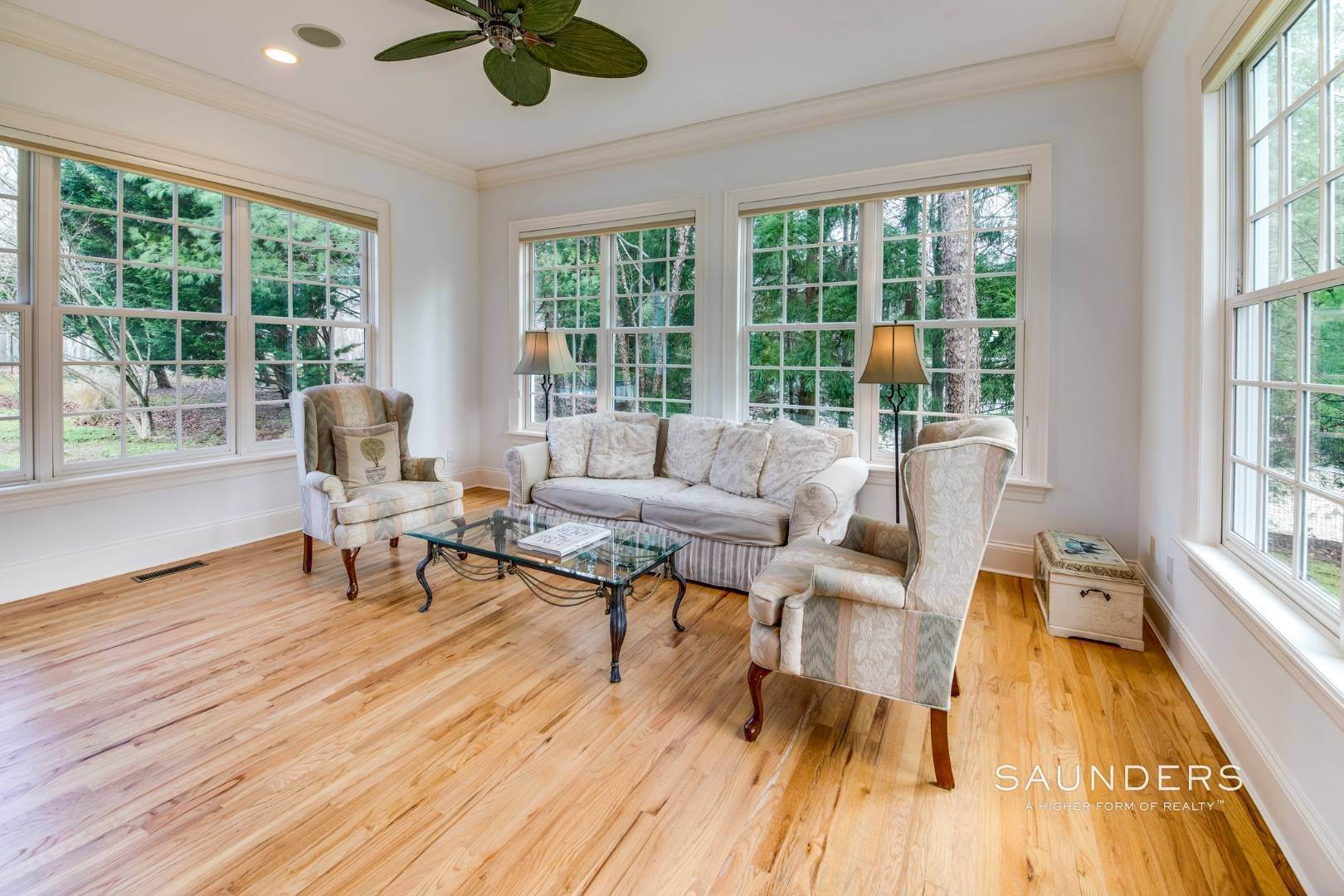 11. Single Family Homes for Sale at Builder's Own, Hamptons Traditional 33 Cedar Trails, East Hampton, East Hampton Town, NY 11937