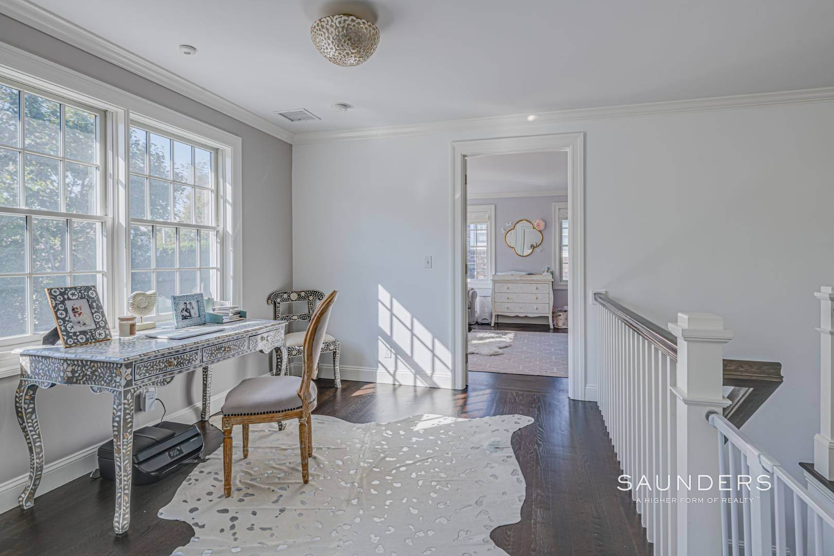 15. Single Family Homes for Sale at Southampton Village Gem 105 Henry Street, Southampton, Southampton Town, NY 11968