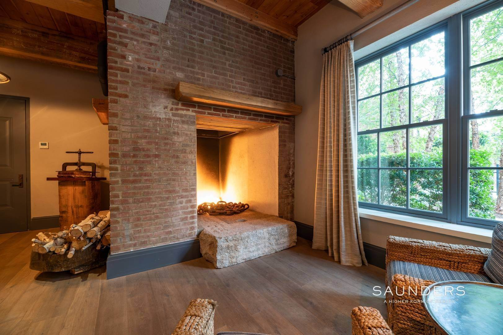 12. Condominiums for Sale at Watchcase, G-110 15 Church Street Unit G-110, Sag Harbor, Southampton Town, NY 11963