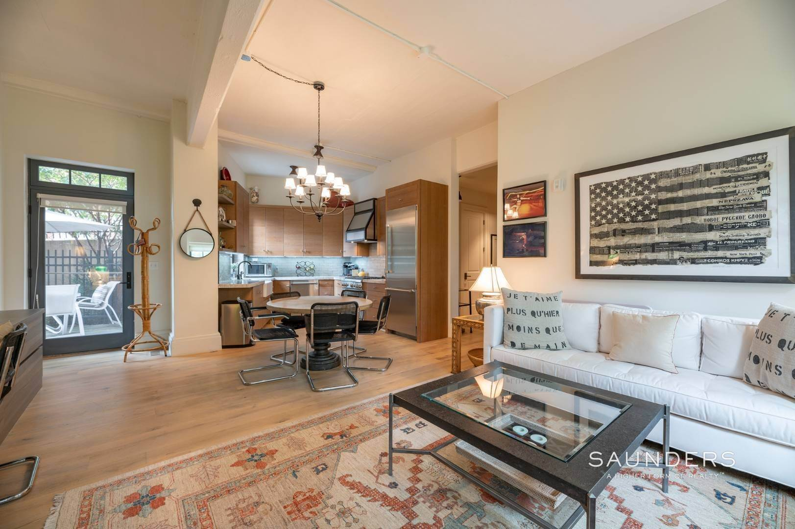 2. Condominiums for Sale at Watchcase, G-110 15 Church Street Unit G-110, Sag Harbor, Southampton Town, NY 11963
