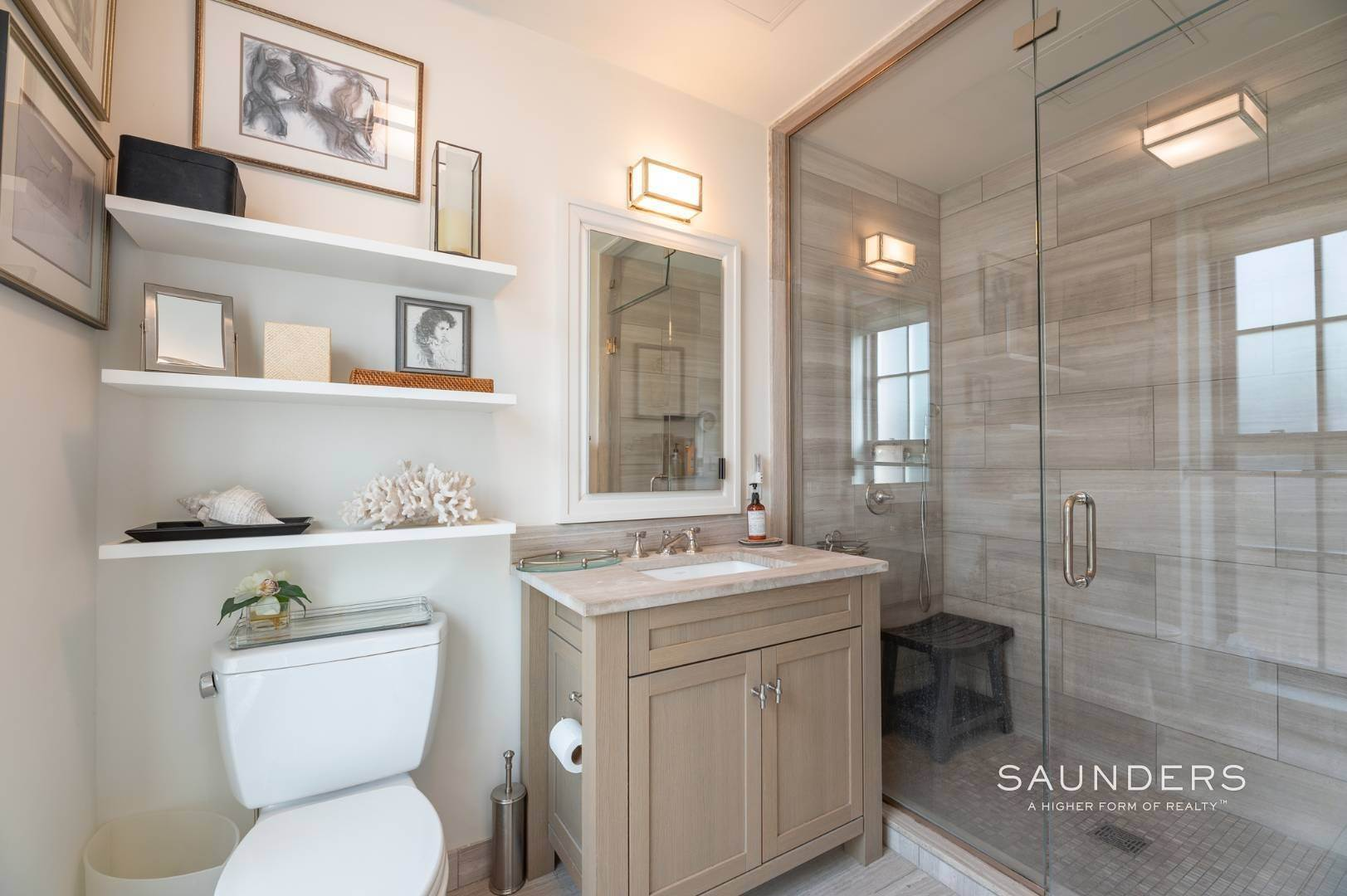 6. Condominiums for Sale at Watchcase, G-110 15 Church Street Unit G-110, Sag Harbor, Southampton Town, NY 11963