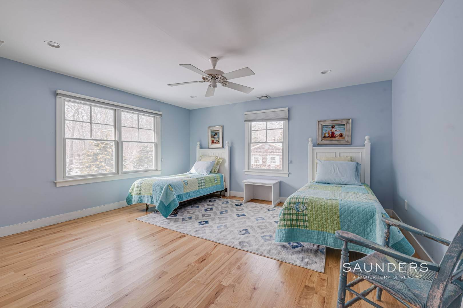 23. Single Family Homes for Sale at Modern Country Beach Vibe Turnkey In Watermill 331 Seven Ponds Towd Road, Water Mill, Southampton Town, NY 11976