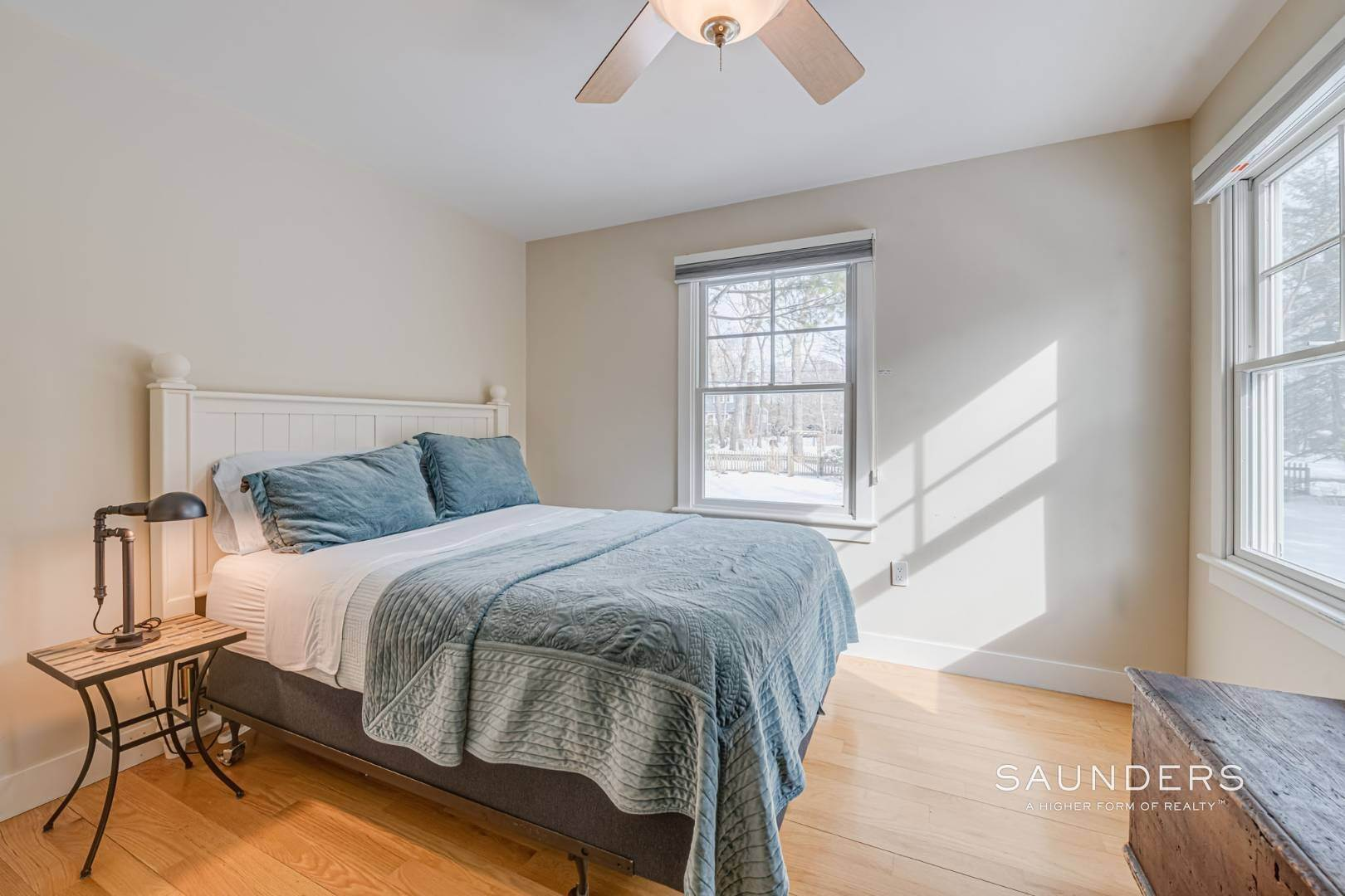 12. Single Family Homes for Sale at Modern Country Beach Vibe Turnkey In Watermill 331 Seven Ponds Towd Road, Water Mill, Southampton Town, NY 11976