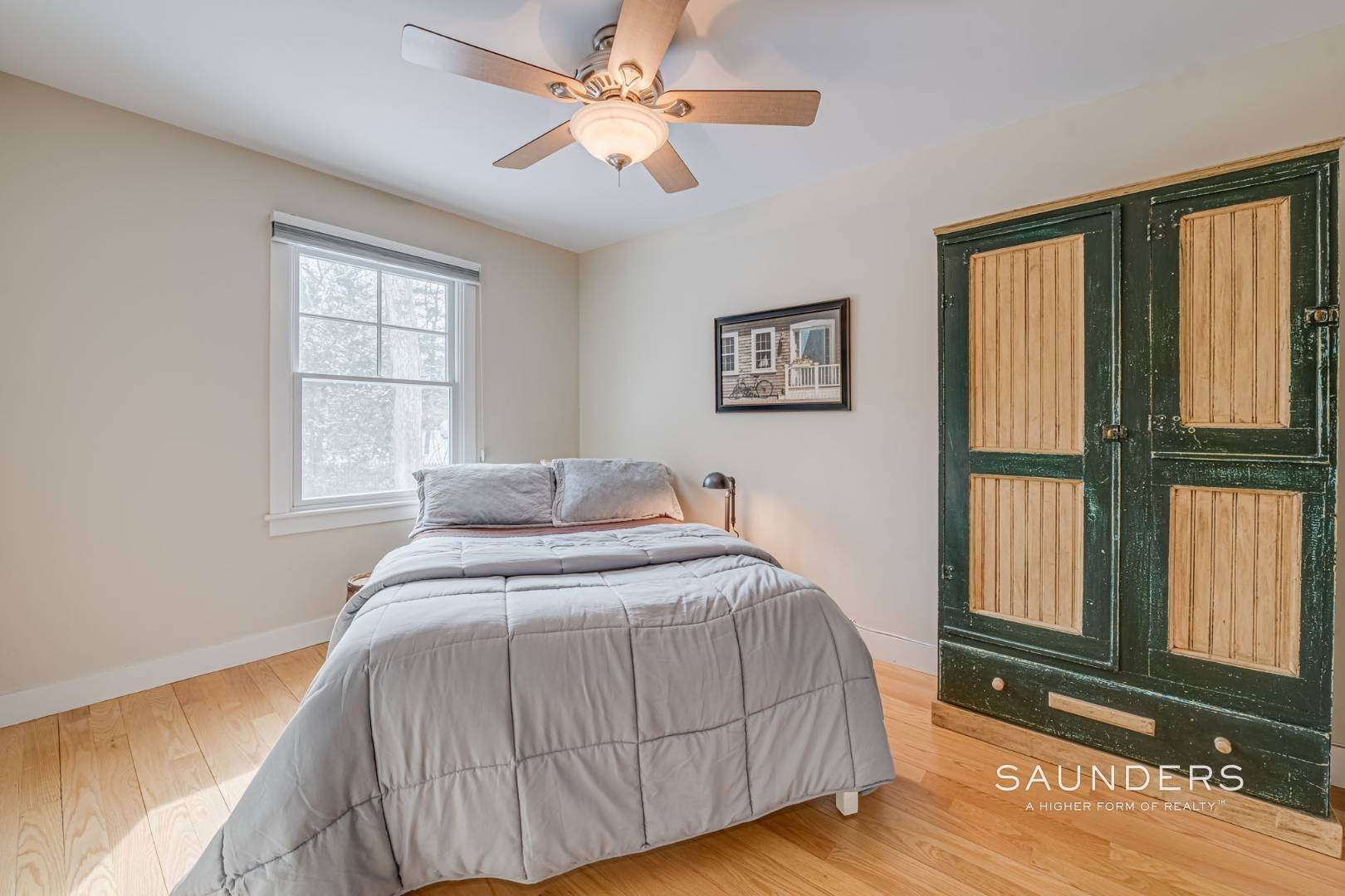 11. Single Family Homes for Sale at Modern Country Beach Vibe Turnkey In Watermill 331 Seven Ponds Towd Road, Water Mill, Southampton Town, NY 11976