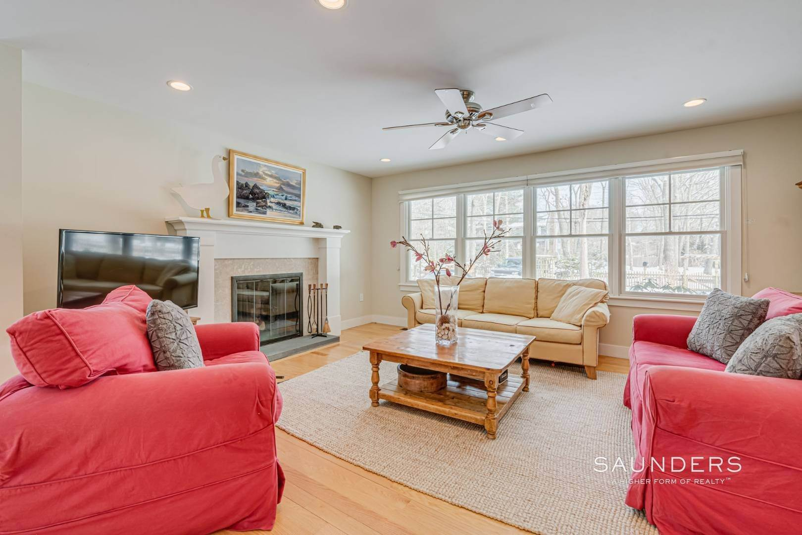 6. Single Family Homes for Sale at Modern Country Beach Vibe Turnkey In Watermill 331 Seven Ponds Towd Road, Water Mill, Southampton Town, NY 11976