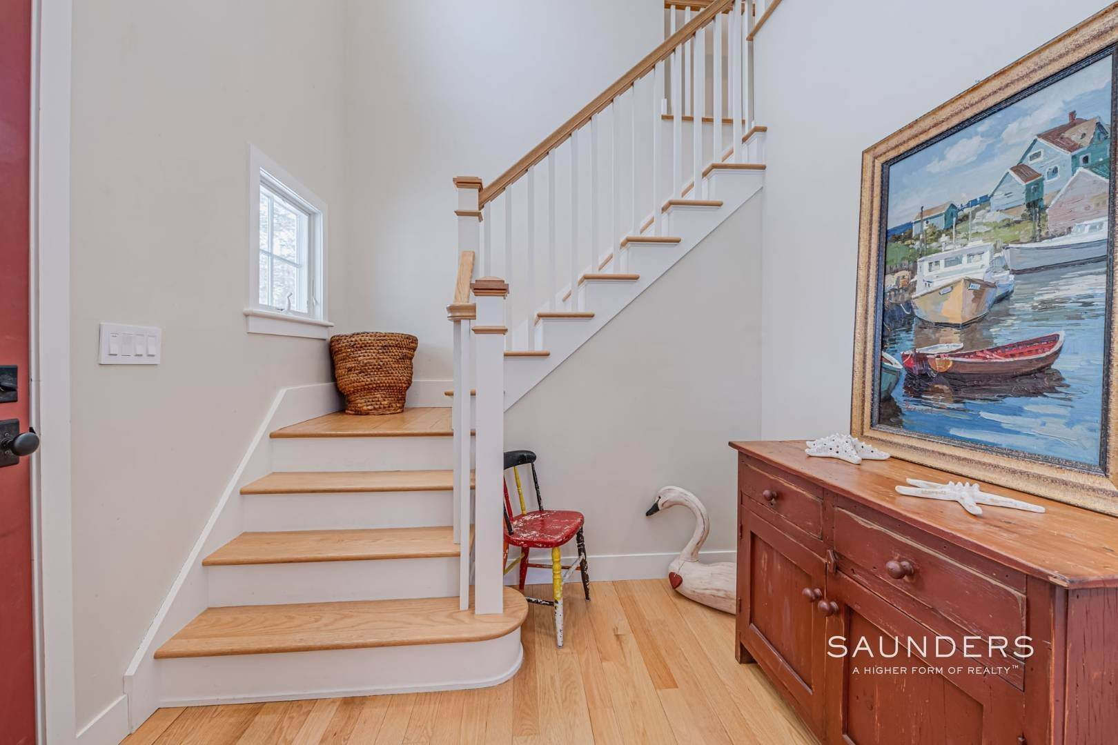 15. Single Family Homes for Sale at Modern Country Beach Vibe Turnkey In Watermill 331 Seven Ponds Towd Road, Water Mill, Southampton Town, NY 11976