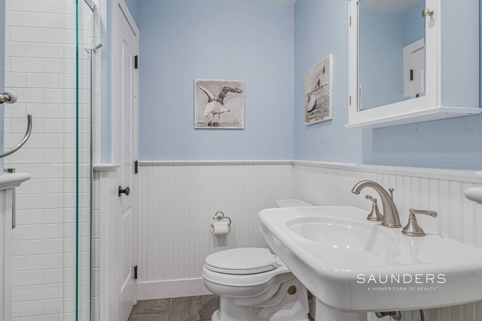 14. Single Family Homes for Sale at Modern Country Beach Vibe Turnkey In Watermill 331 Seven Ponds Towd Road, Water Mill, Southampton Town, NY 11976