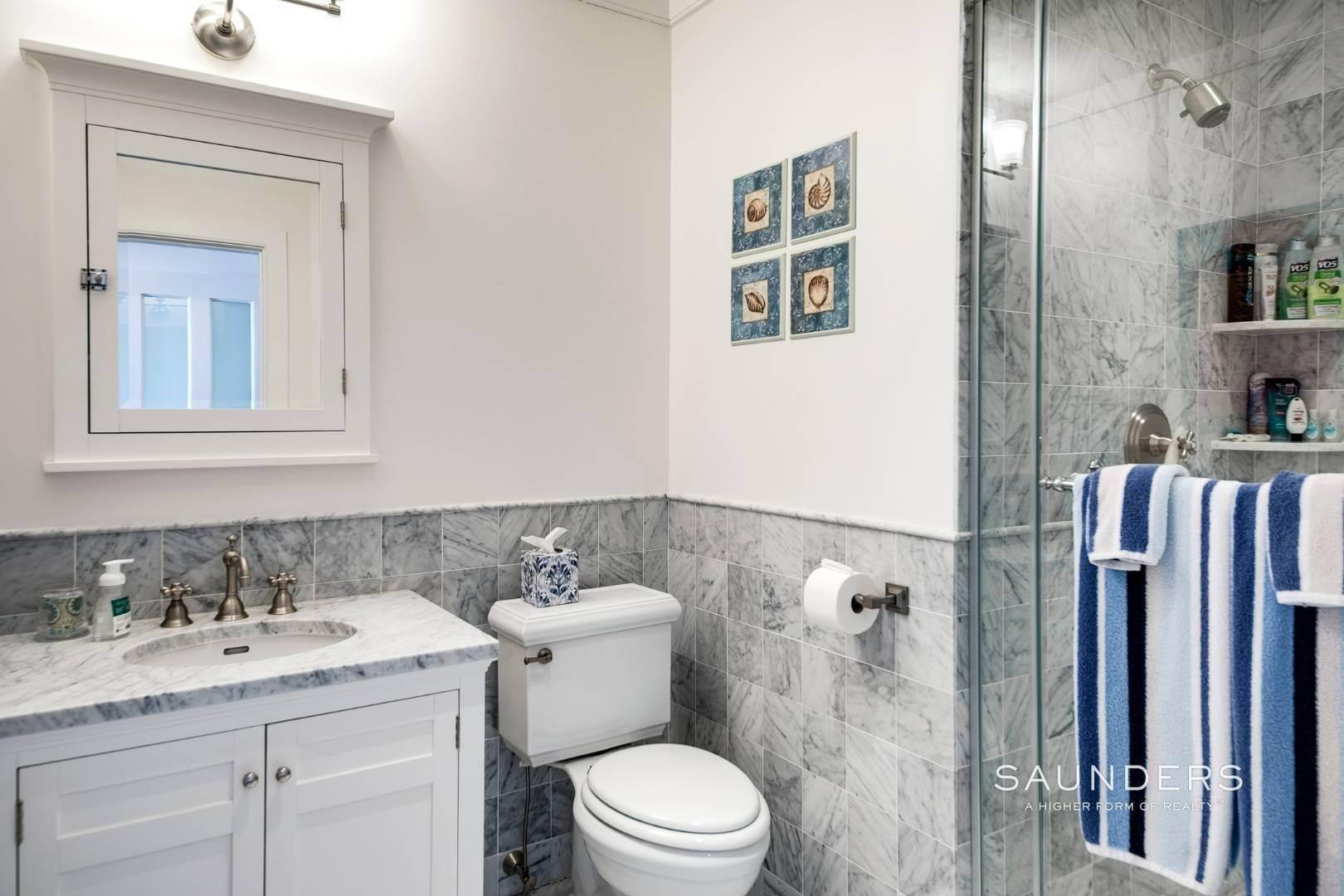 14. Co-op Properties at Oceanfront Summer 272 Old Montauk Highway, Hilltop #9, Montauk, East Hampton Town, NY 11954
