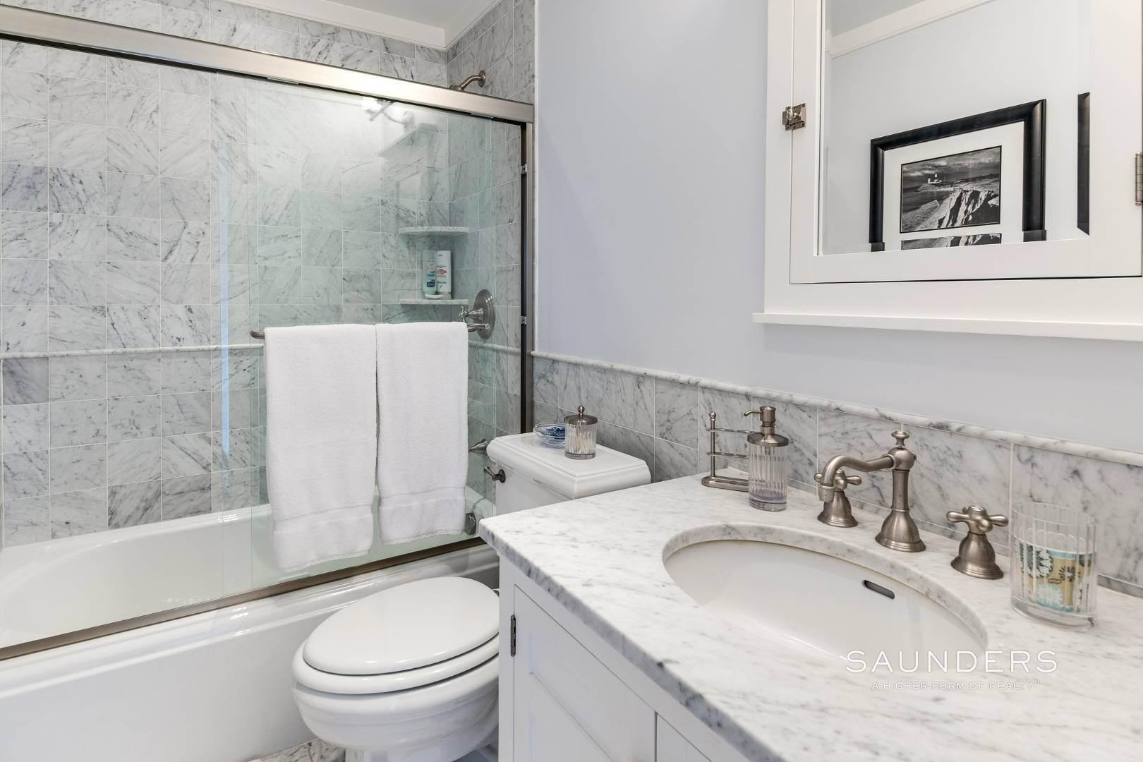 12. Co-op Properties at Oceanfront Summer 272 Old Montauk Highway, Hilltop #9, Montauk, East Hampton Town, NY 11954