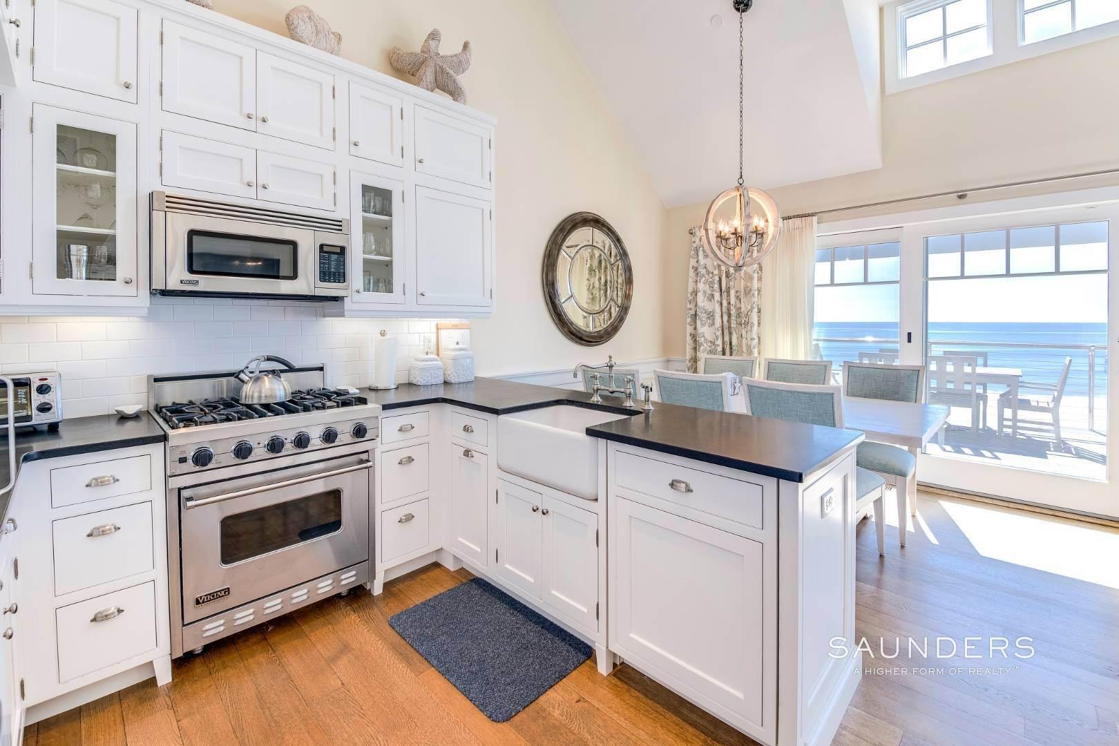 2. Co-op Properties at Oceanfront Summer 272 Old Montauk Highway, Hilltop #9, Montauk, East Hampton Town, NY 11954