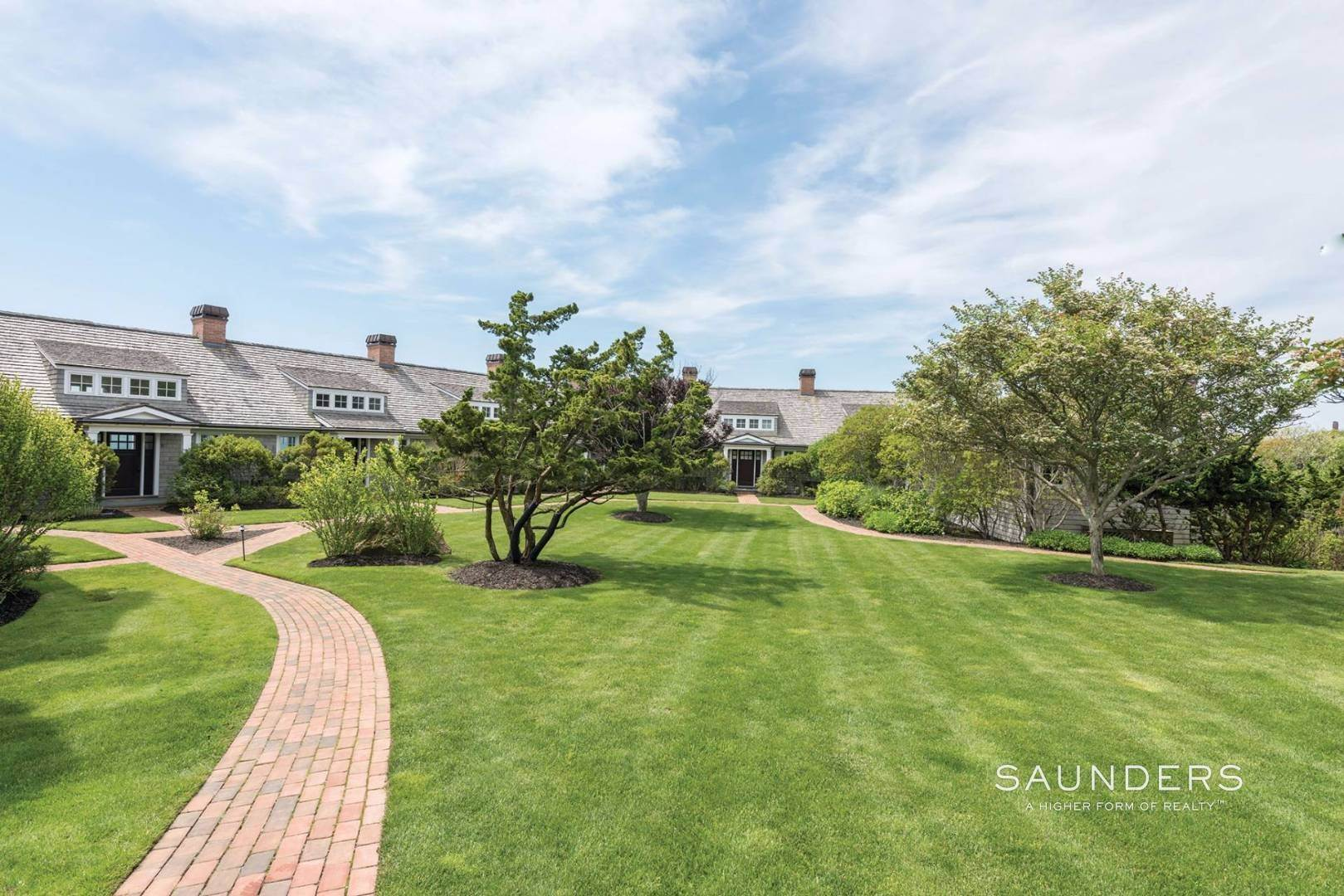 21. Co-op Properties at Oceanfront Summer 272 Old Montauk Highway, Hilltop #9, Montauk, East Hampton Town, NY 11954