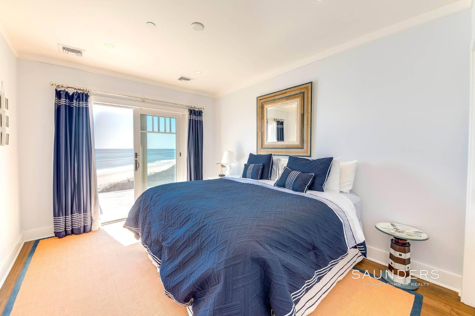 13. Co-op Properties at Oceanfront Summer 272 Old Montauk Highway, Hilltop #9, Montauk, East Hampton Town, NY 11954