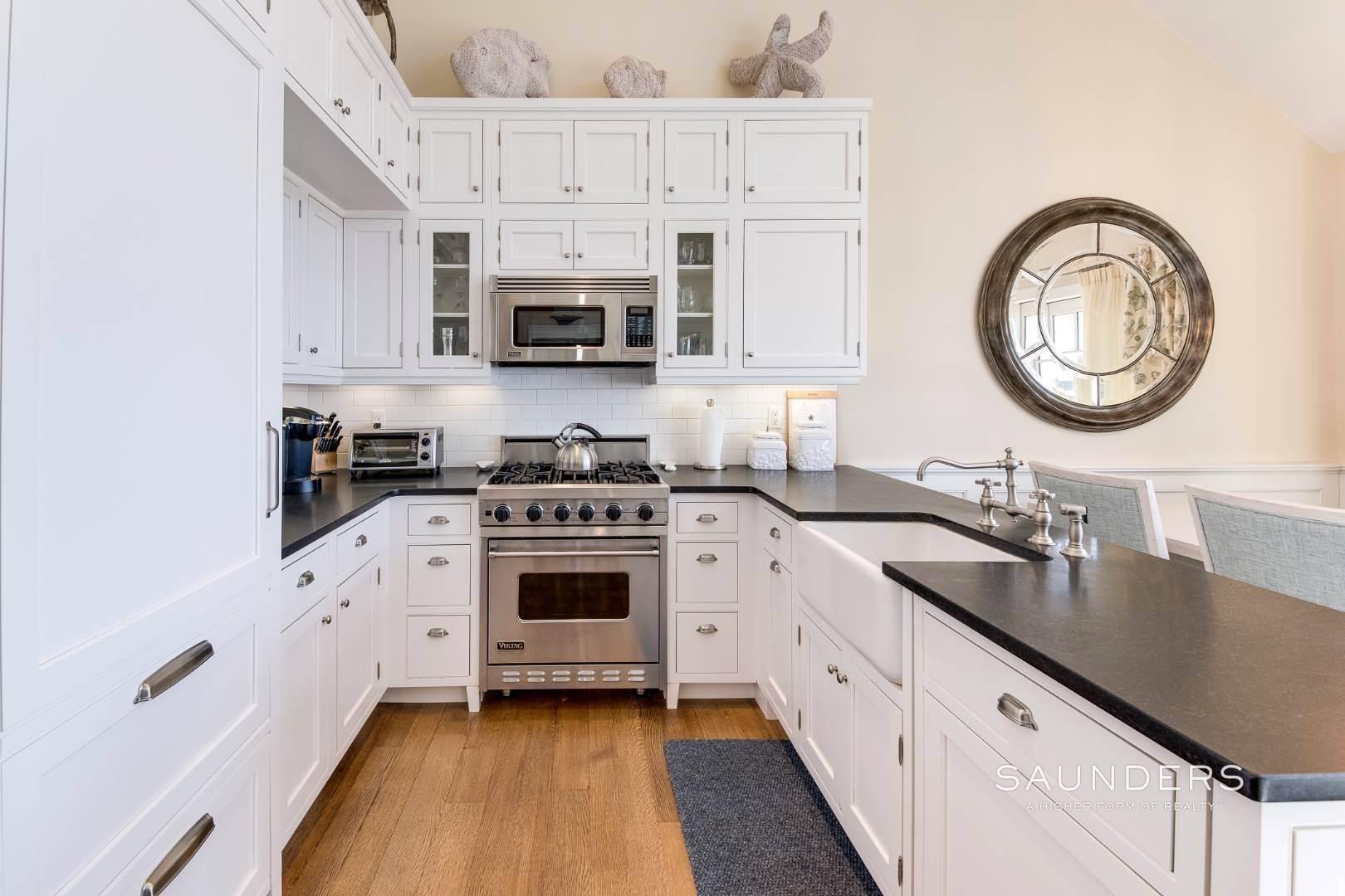 8. Co-op Properties at Oceanfront Summer 272 Old Montauk Highway, Hilltop #9, Montauk, East Hampton Town, NY 11954
