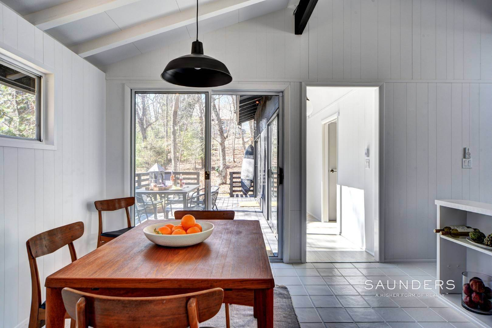 8. Single Family Homes at East Hampton Renovation With Water Views And Access East Hampton, East Hampton Town, NY 11937