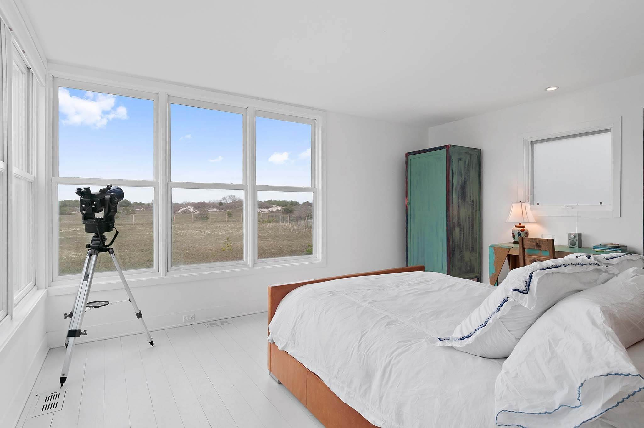 9. Single Family Homes at The Promised Land Napeague, East Hampton Town, NY 11930