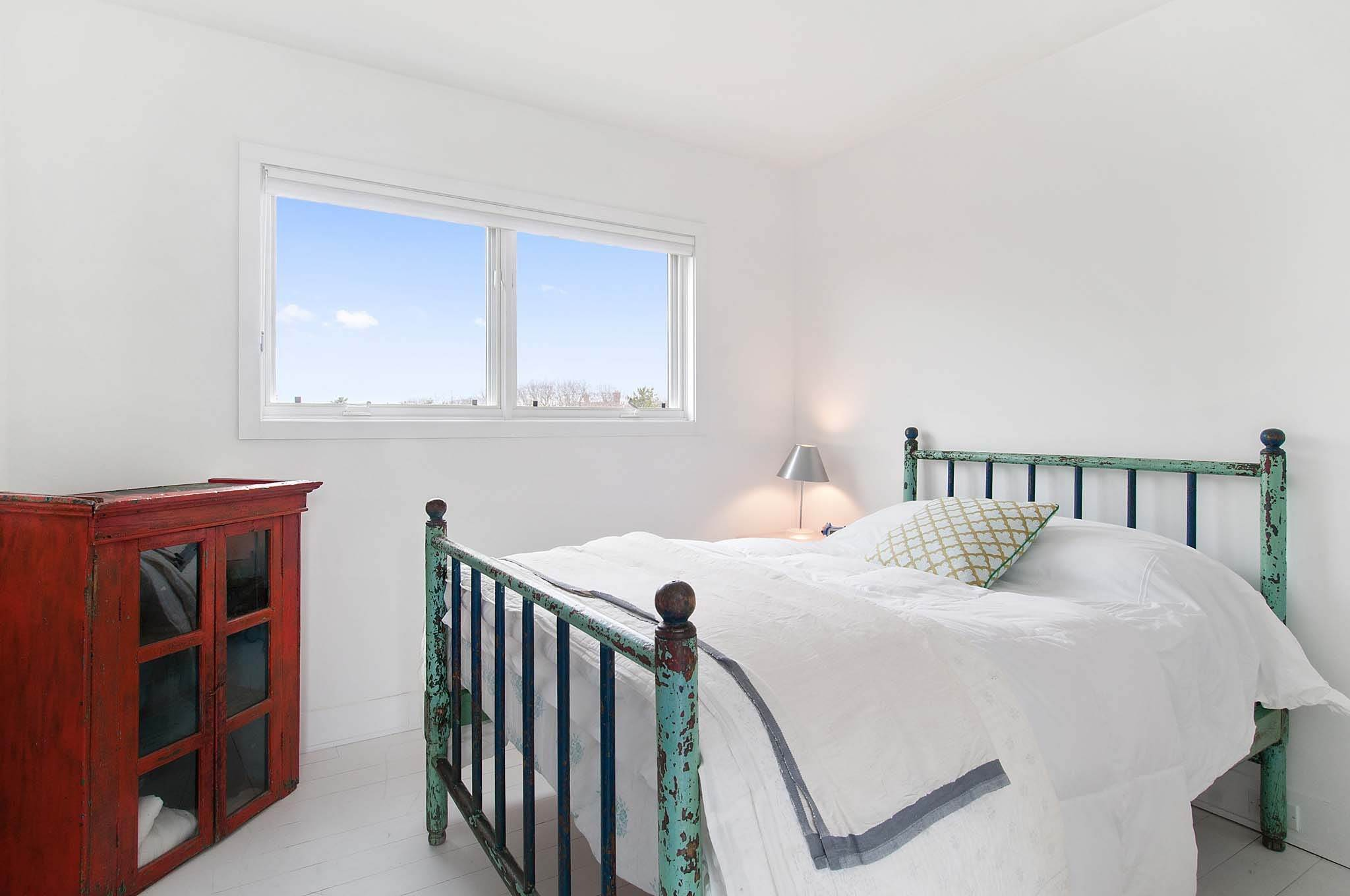 10. Single Family Homes at The Promised Land Napeague, East Hampton Town, NY 11930