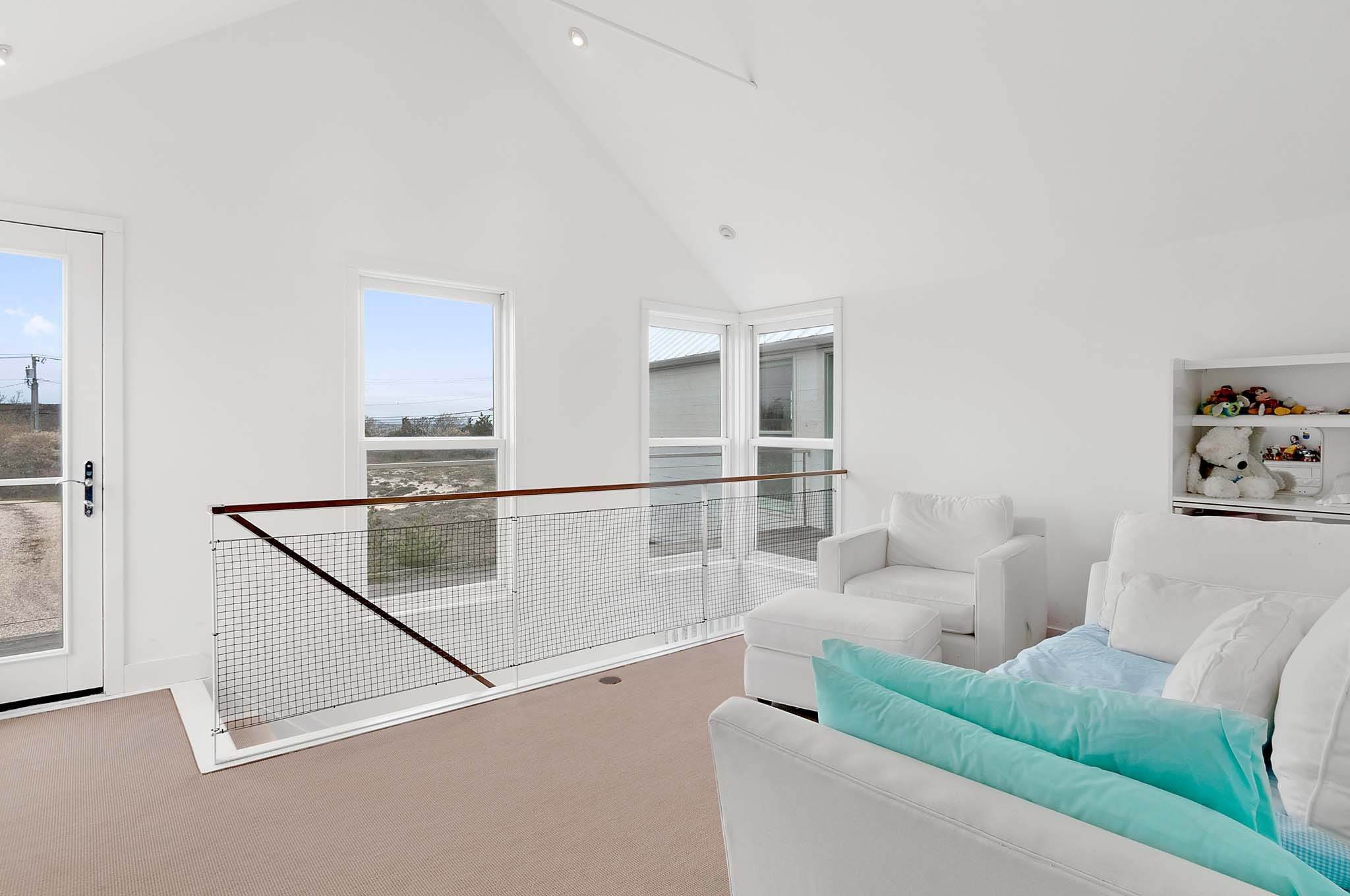 6. Single Family Homes at The Promised Land Napeague, East Hampton Town, NY 11930