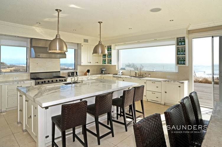 10. Single Family Homes at Bridgehampton Oceanfront Bridgehampton, Southampton Town, NY 11932