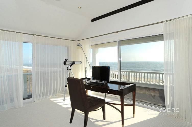 18. Single Family Homes at Bridgehampton Oceanfront Bridgehampton, Southampton Town, NY 11932