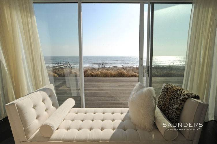 8. Single Family Homes at Bridgehampton Oceanfront Bridgehampton, Southampton Town, NY 11932