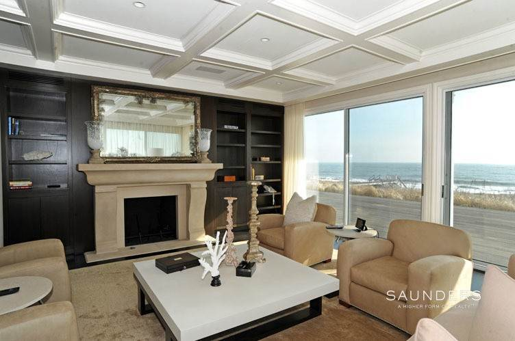 12. Single Family Homes at Bridgehampton Oceanfront Bridgehampton, Southampton Town, NY 11932
