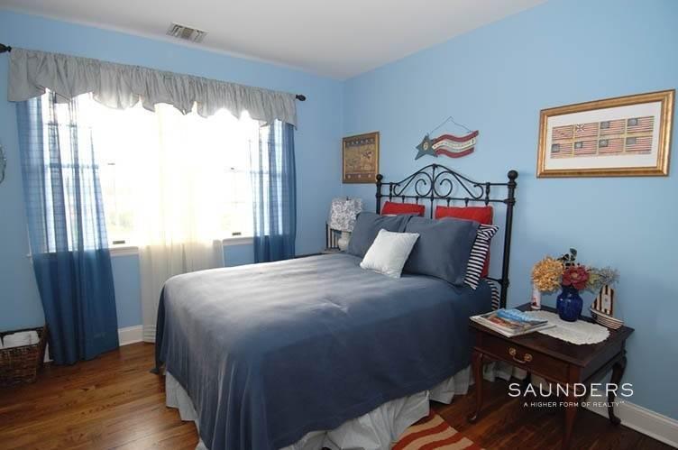 13. Single Family Homes at Water Mill North Rental Water Mill, Southampton Town, NY 11976
