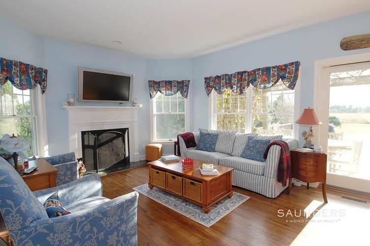 4. Single Family Homes at Water Mill North Rental Water Mill, Southampton Town, NY 11976