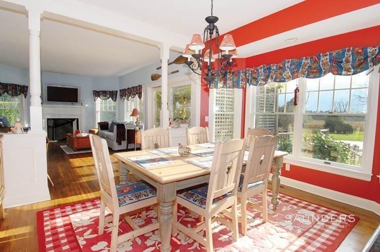 6. Single Family Homes at Water Mill North Rental Water Mill, Southampton Town, NY 11976