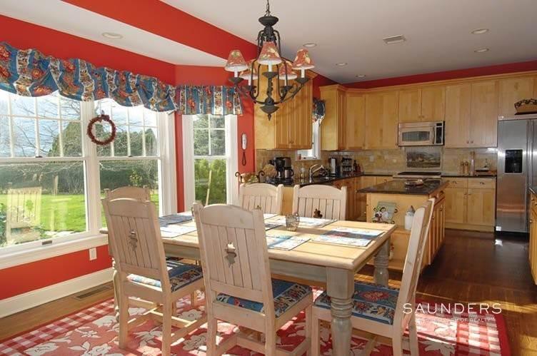 8. Single Family Homes at Water Mill North Rental Water Mill, Southampton Town, NY 11976