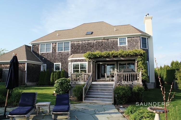 2. Single Family Homes at Water Mill North Rental Water Mill, Southampton Town, NY 11976