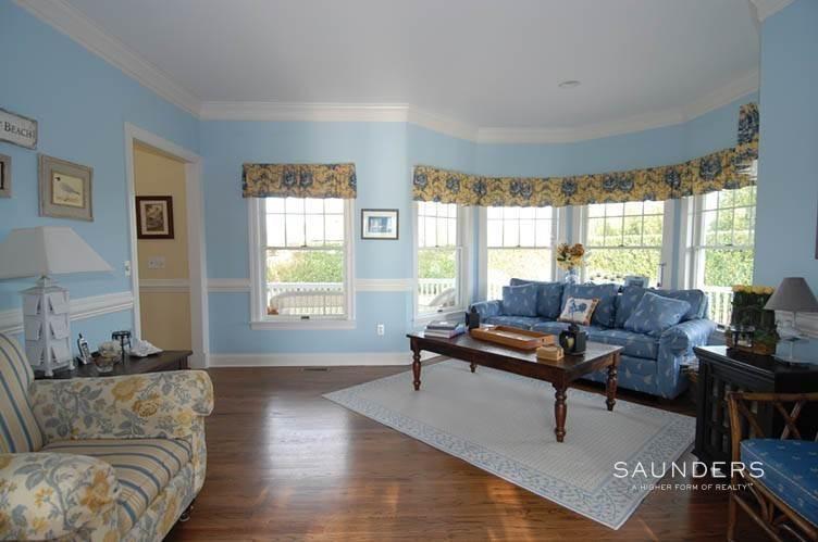 5. Single Family Homes at Water Mill North Rental Water Mill, Southampton Town, NY 11976