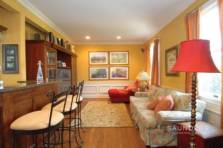 10. Single Family Homes at Water Mill North Rental Water Mill, Southampton Town, NY 11976