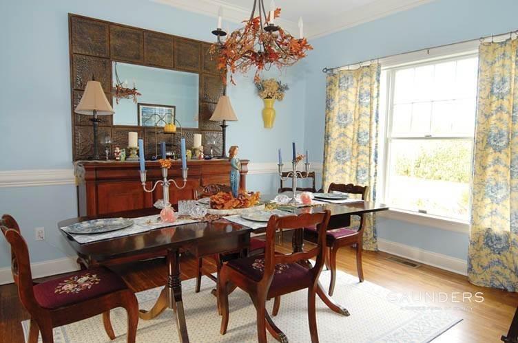 9. Single Family Homes at Water Mill North Rental Water Mill, Southampton Town, NY 11976