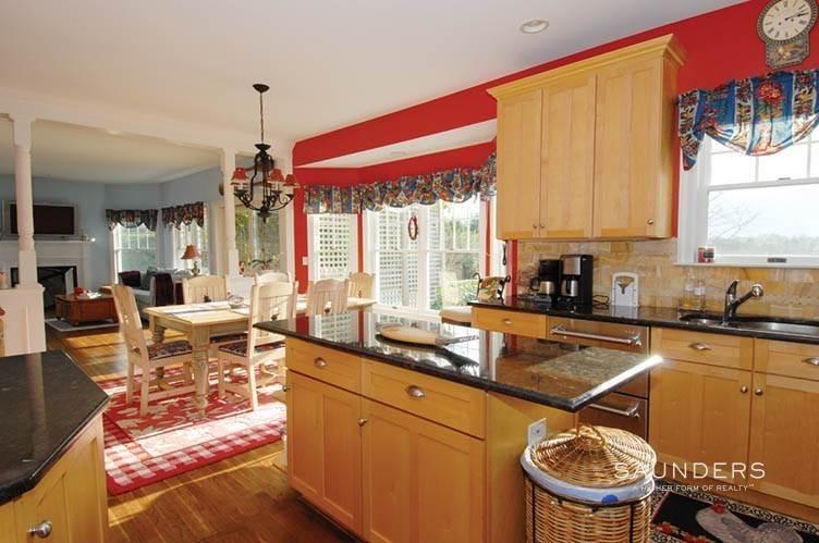 7. Single Family Homes at Water Mill North Rental Water Mill, Southampton Town, NY 11976