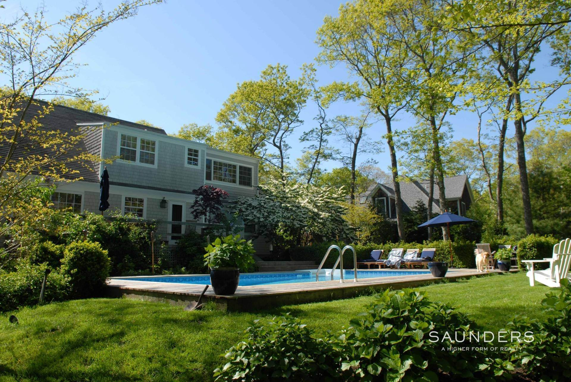 23. Single Family Homes at Talk Of The Town East Hampton, East Hampton Town, NY 11937