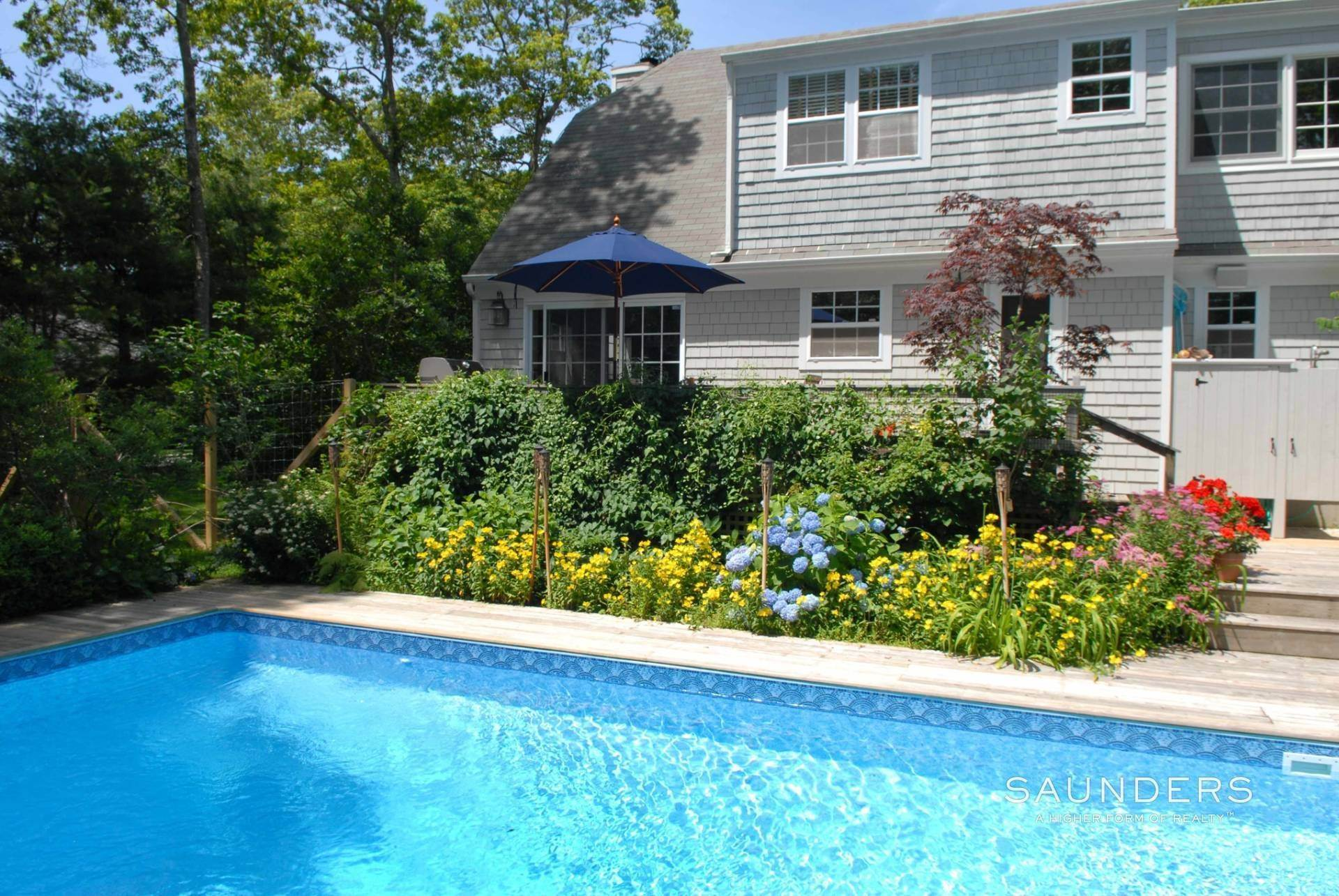 2. Single Family Homes at Talk Of The Town East Hampton, East Hampton Town, NY 11937