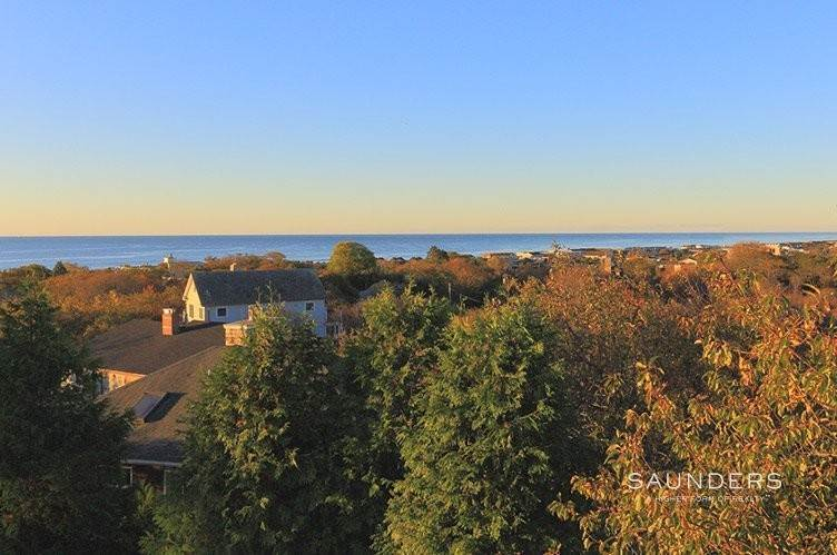 Single Family Homes at A View In Montauk Montauk, East Hampton Town, NY 11954