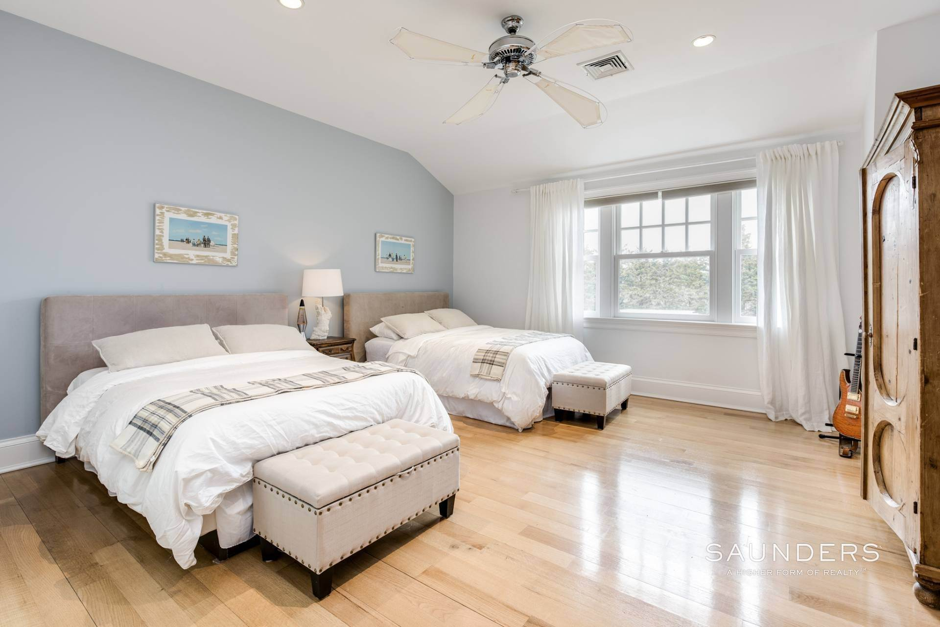 18. Single Family Homes at Resort Style Living In Southampton 229 White Street, Southampton, Southampton Town, NY 11968