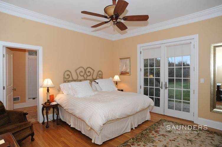 11. Single Family Homes at Southampton Village South With Estate Like Grounds- Year Rd Southampton, Southampton Town, NY 11968