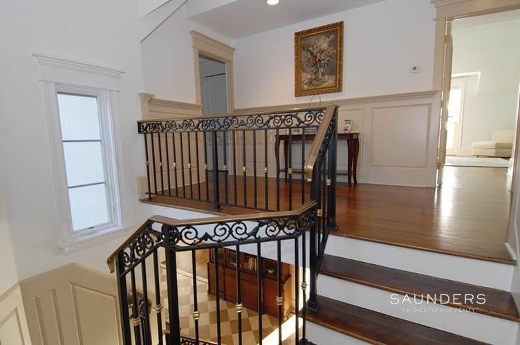 8. Single Family Homes for Sale at Water Mill - Little Noyac Path Water Mill, Southampton Town, NY 11976