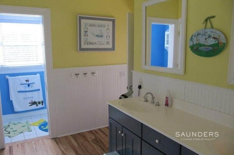 14. Single Family Homes at Village Vicinity East Hampton, East Hampton Town, NY 11937