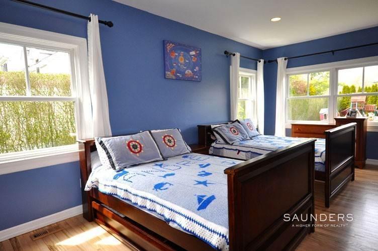 15. Single Family Homes at Village Vicinity East Hampton, East Hampton Town, NY 11937