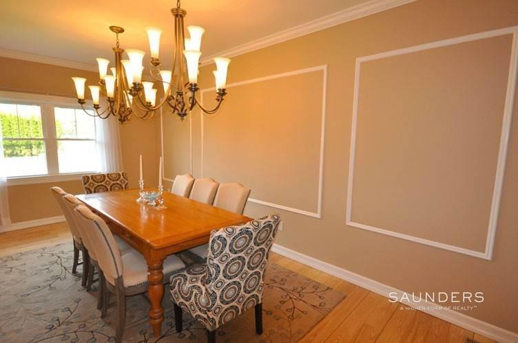 9. Single Family Homes at Village Vicinity East Hampton, East Hampton Town, NY 11937