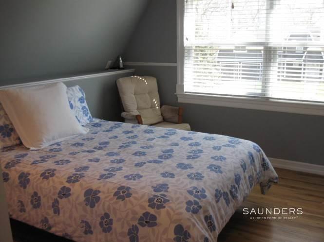 13. Single Family Homes at Village Vicinity East Hampton, East Hampton Town, NY 11937