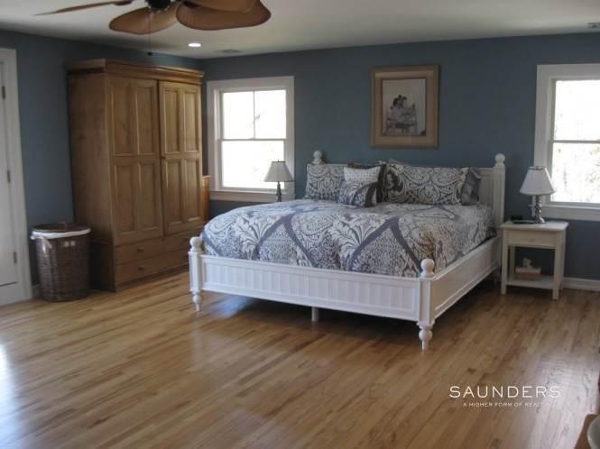 10. Single Family Homes at Village Vicinity East Hampton, East Hampton Town, NY 11937