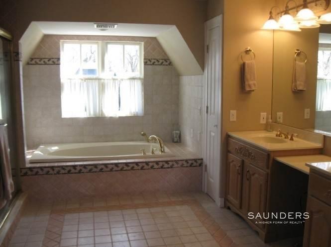 12. Single Family Homes at Village Vicinity East Hampton, East Hampton Town, NY 11937